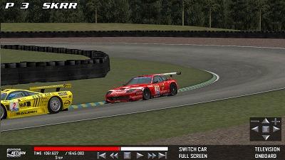 GTR 2005-09-25 6