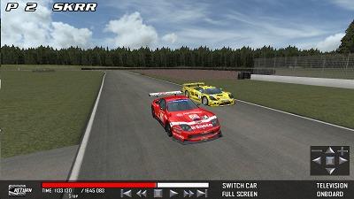 GTR 2005-09-25 7