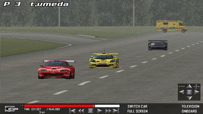 GTR 2005-09-25 8