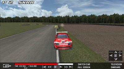 GTR 2005-09-25 9