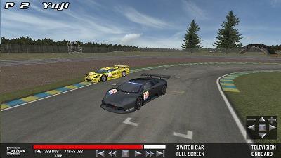 GTR 2005-09-25 11
