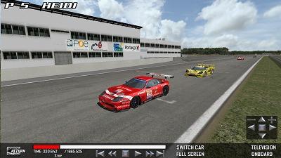 GTR 2005-09-30 3
