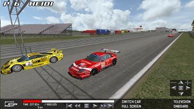 GTR 2005-09-30 4