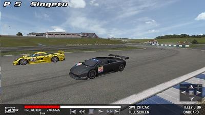 GTR 2005-09-30 7