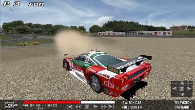 GTR 2005-09-30 8