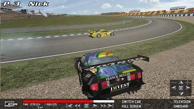 GTR 2005-09-30 9