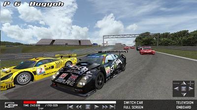 GTR 2005-10-01 2