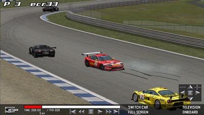 GTR 2005-10-01 4