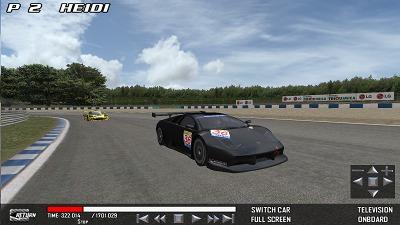GTR 2005-10-01 5