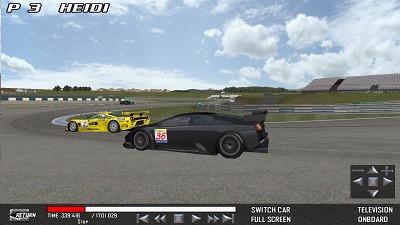 GTR 2005-10-01 6