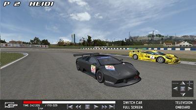 GTR 2005-10-01 7