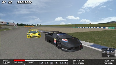 GTR 2005-10-01 8