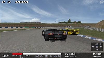 GTR 2005-10-01 9