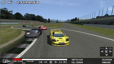 GTR 2005-10-12 1