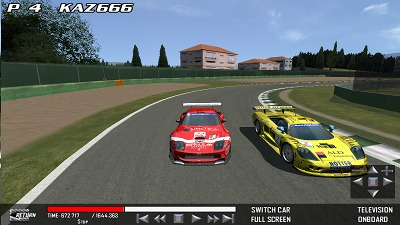 GTR 2005-10-12 2