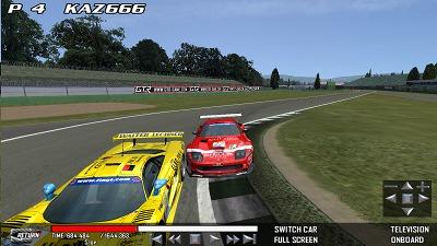 GTR 2005-10-12 3
