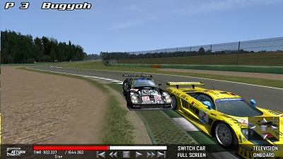 GTR 2005-10-12 4