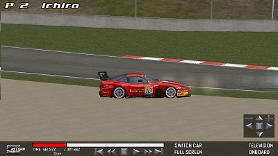 GTR 2005-10-18 7