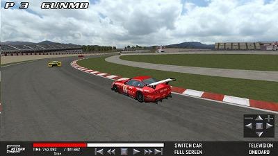 GTR 2005-10-18 9
