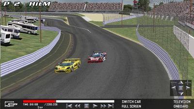GTR 2005-11-27 5