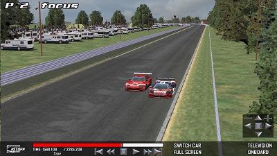GTR 2005-11-27 6