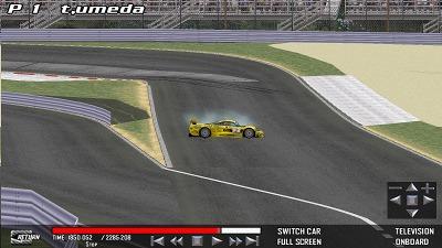 GTR 2005-11-27 7
