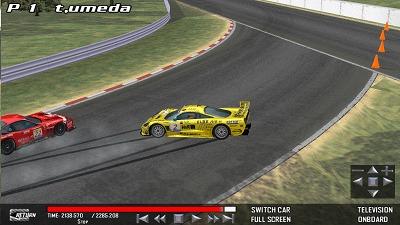 GTR 2005-11-27 9