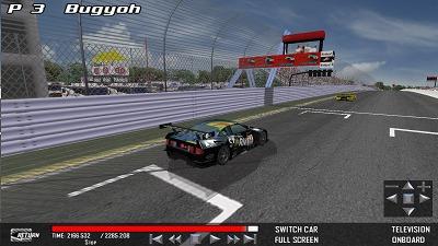 GTR 2005-11-27 11