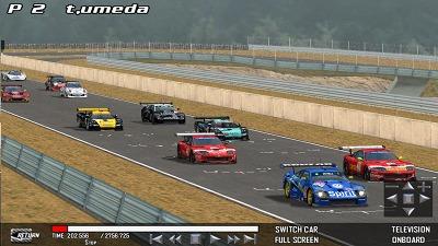GTR 2006-01-22 1