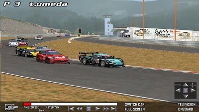GTR 2006-01-22 2