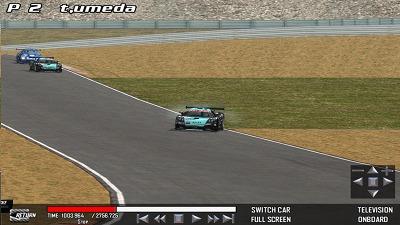 GTR 2006-01-22 11