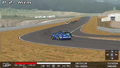 GTR 2006-01-22 13