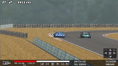 GTR 2006-01-22 14