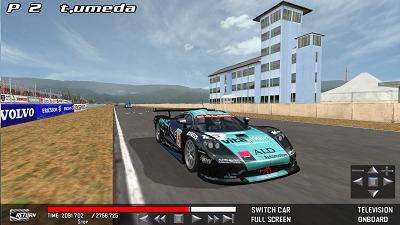 GTR 2006-01-22 29