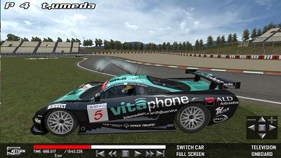 GTR 2006-02-06 4