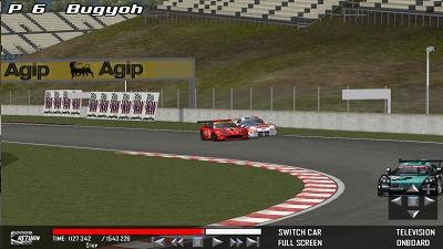 GTR 2006-02-06 8