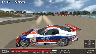 GTR 2006-02-06 11