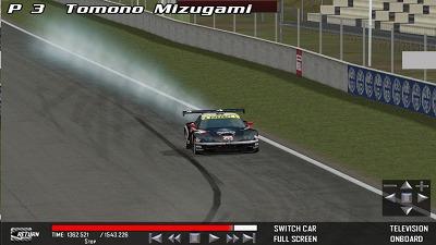 GTR 2006-02-06 12