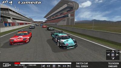 GTR 2006-02-09 1