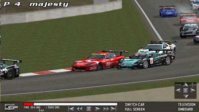 GTR 2006-02-09 2
