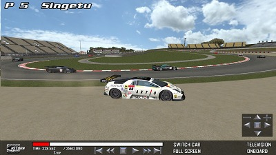 GTR 2006-02-09 6