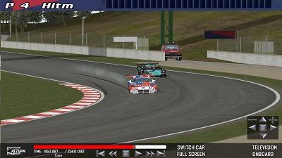 GTR 2006-02-09 11