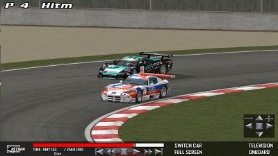 GTR 2006-02-09 13