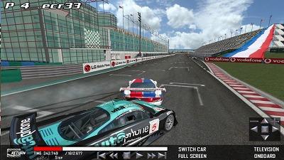 GTR 2006-02-10 4