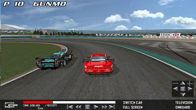 GTR 2006-02-10 7