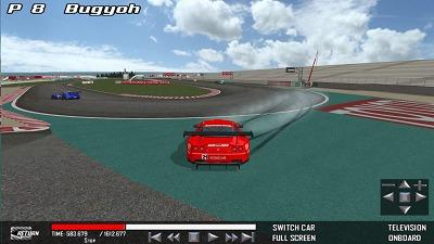 GTR 2006-02-10 8