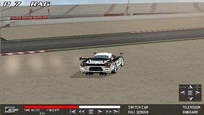 GTR 2006-02-10 10
