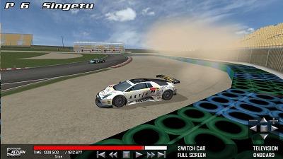 GTR 2006-02-10 13