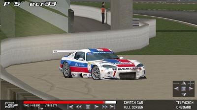 GTR 2006-02-10 14