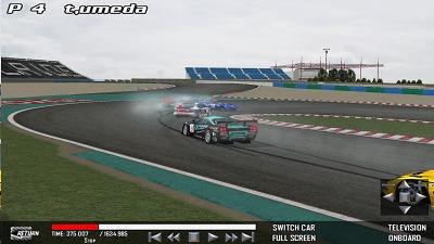GTR 2006-02-11 4